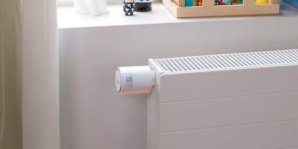 Come scegliere le valvole termostatiche?