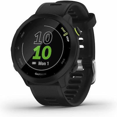 Garmin Smartwatch Forerunner 55