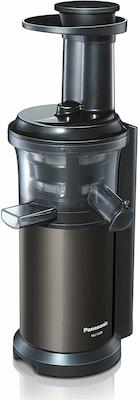 Panasonic MJ-L600SXS Slow Juicer