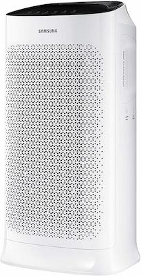 Purificatore d'aria Samsung AX60R5080WD