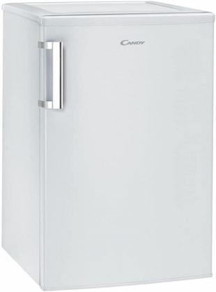 Congelatore verticale Candy