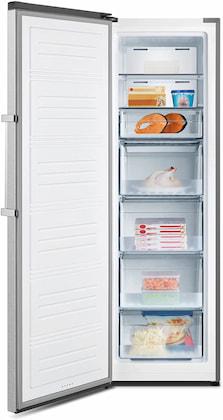 Hisense FV354N4BIF Freezer Verticale