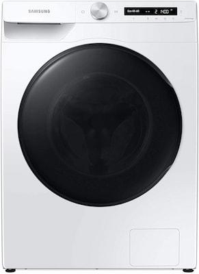 Lavasciuga Samsung 10 Kg WD10T534DBW/S3
