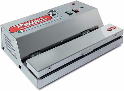 Macchina sottovuoto professionale Reber 9709